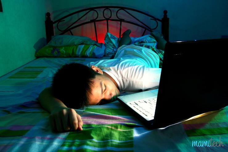 menores-e-internet-riesgos-datos-espana-mamitech-2