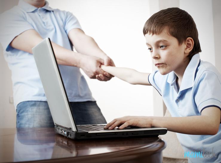 menores-e-internet-riesgos-datos-espana-mamitech-3