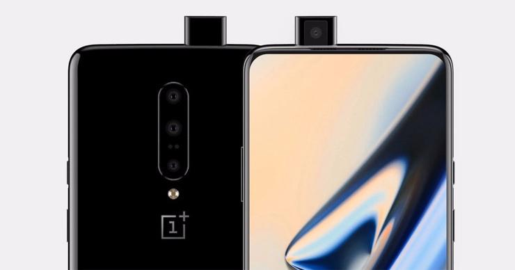 OnePlus-7 Pro mamitech-2