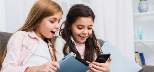 tecnologia y educacion Mamitech