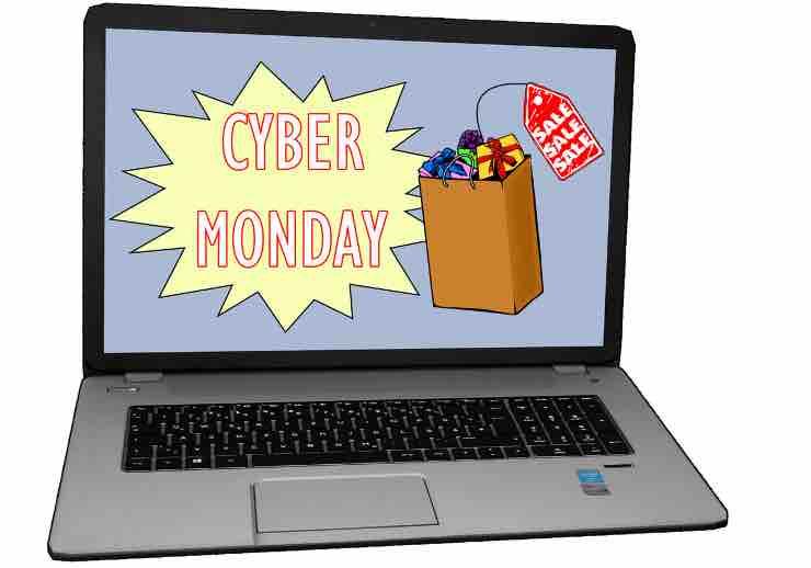 cyber-monday-mamitech
