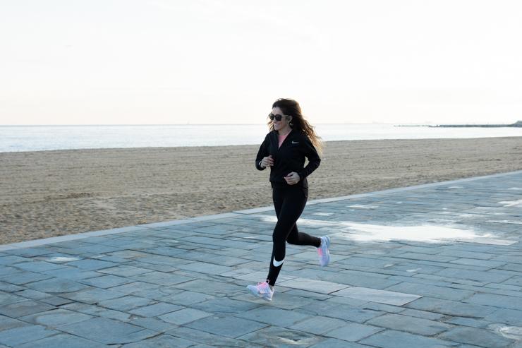 gadgets-deportivos-Sprinter-pontea2020-Mamitech-2