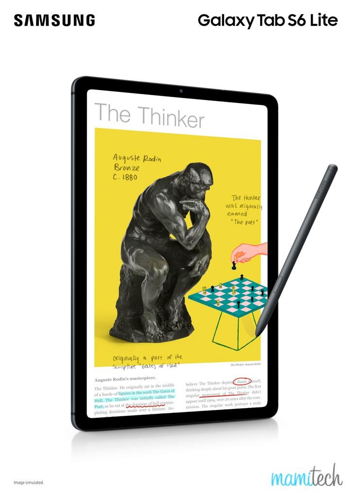 galaxy-tab-s6-lite-una-tablet-disenada-para-la-educacion-y-el-entretenimiento-4