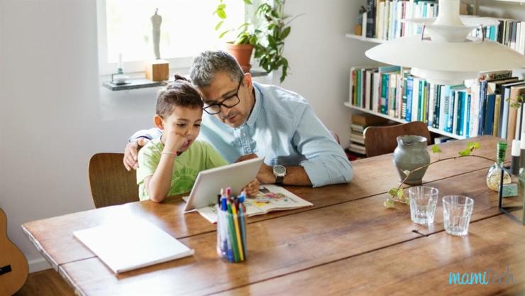 los-padres-espanoles-confian-en-la-tecnologia-para-el-desarrollo-educativo-de-sus-hijos-mamitech-4