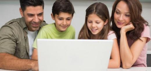 los-padres-espanoles-confian-en-la-tecnologia-para-el-desarrollo-educativo-de-sus-hijos-mamitech