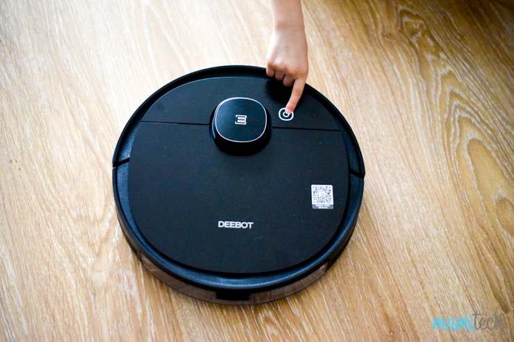 nuevo-robot-deebot-ozmo-950-de-ecovacs-MAMITECH-13