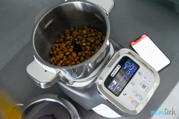 probamos-el-robot-de-cocina-moulinex-i-companion-xl-MAMITECH-12