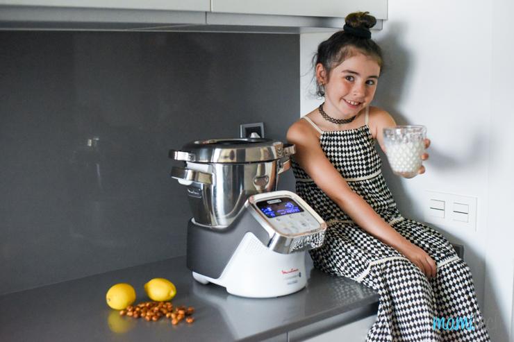 probamos-el-robot-de-cocina-moulinex-i-companion-xl-MAMITECH-14