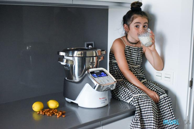 probamos-el-robot-de-cocina-moulinex-i-companion-xl-MAMITECH-15