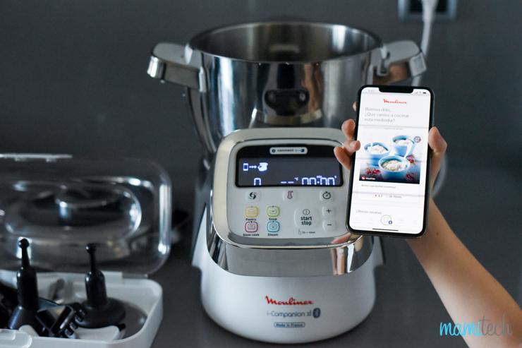 probamos-el-robot-de-cocina-moulinex-i-companion-xl-MAMITECH-2