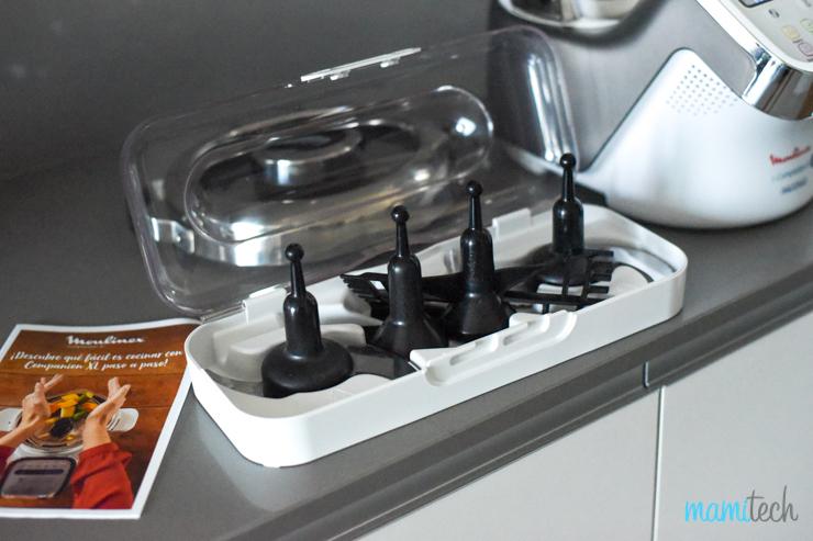 probamos-el-robot-de-cocina-moulinex-i-companion-xl-MAMITECH-3