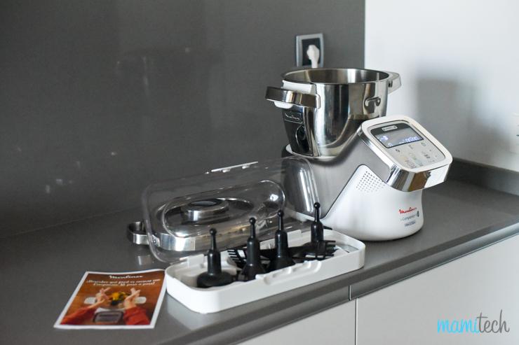 probamos-el-robot-de-cocina-moulinex-i-companion-xl-MAMITECH-4