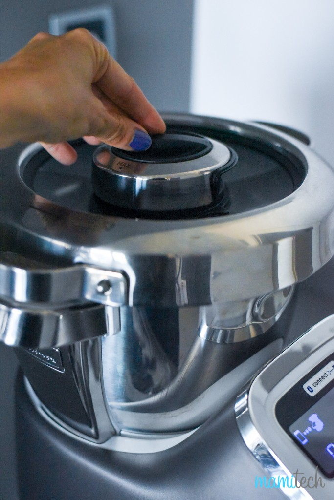 probamos-el-robot-de-cocina-moulinex-i-companion-xl-MAMITECH-6
