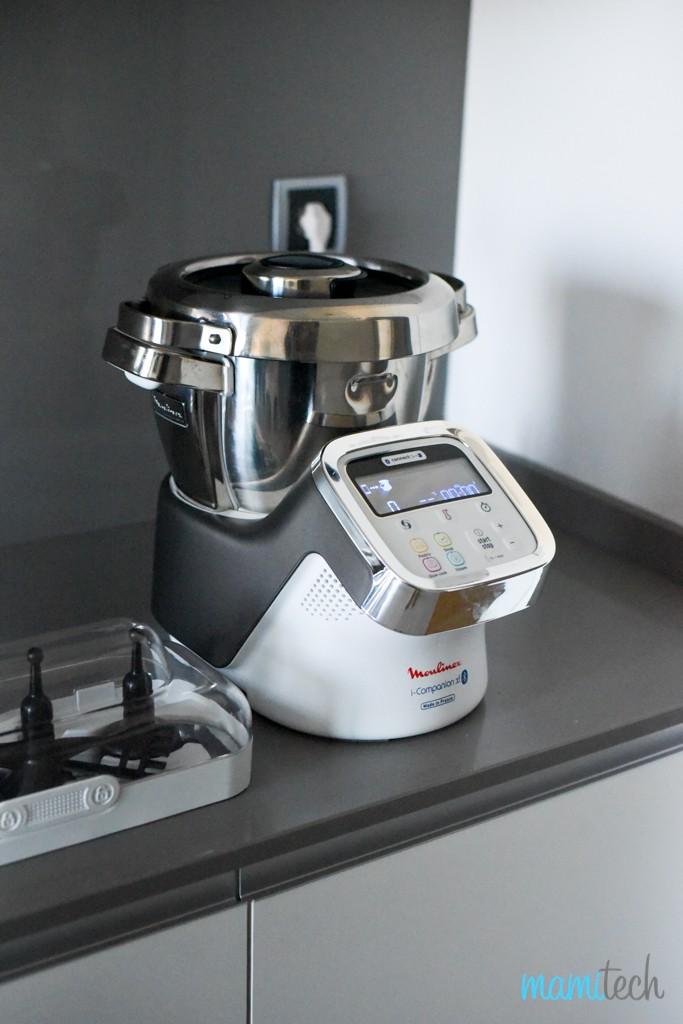 probamos-el-robot-de-cocina-moulinex-i-companion-xl-MAMITECH-7