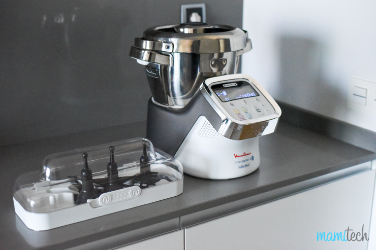 probamos-el-robot-de-cocina-moulinex-i-companion-xl-MAMITECH-8