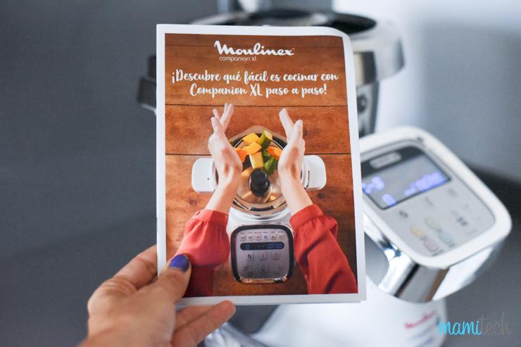 probamos-el-robot-de-cocina-moulinex-i-companion-xl-MAMITECH-9